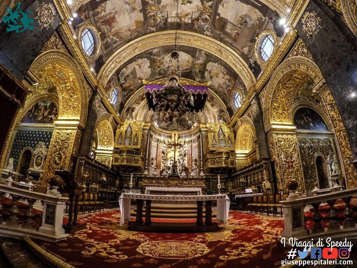 isola_malta_2016_www.giuseppespitaleri.com_112