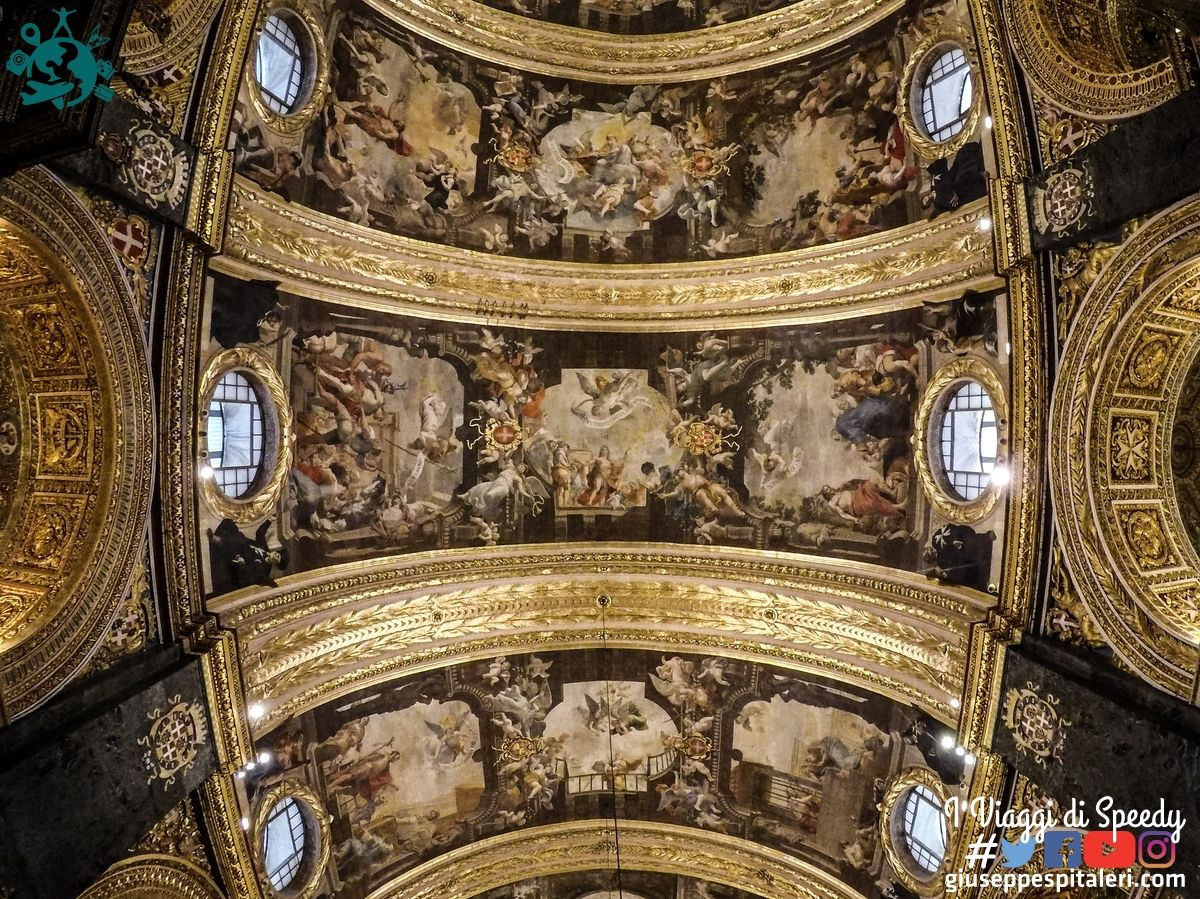 isola_malta_2016_www.giuseppespitaleri.com_114