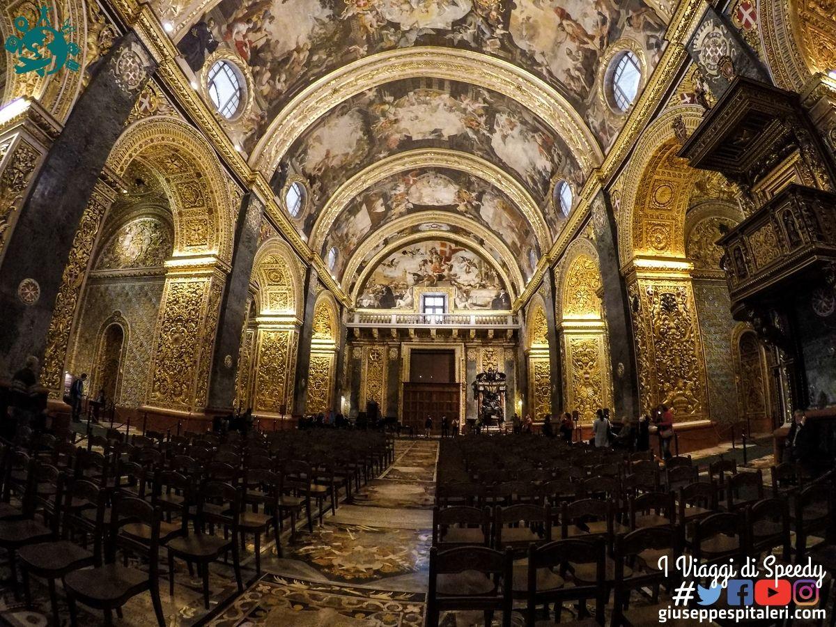 isola_malta_2016_www.giuseppespitaleri.com_115