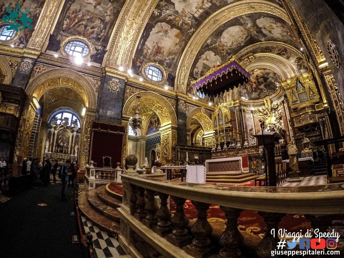 isola_malta_2016_www.giuseppespitaleri.com_118