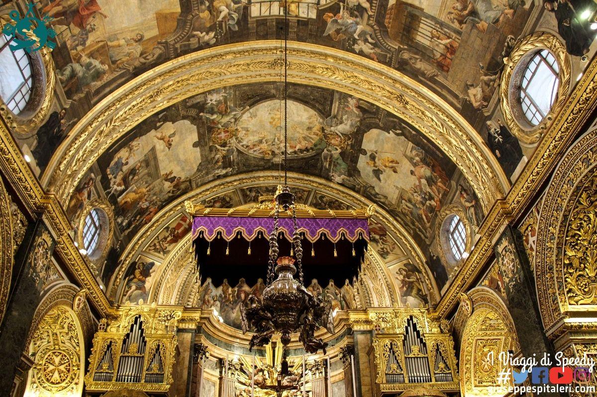 isola_malta_2016_www-giuseppespitaleri-com_123