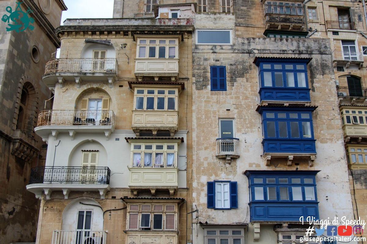 isola_malta_2016_www-giuseppespitaleri-com_134