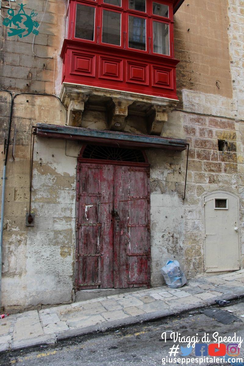 isola_malta_2016_www-giuseppespitaleri-com_135
