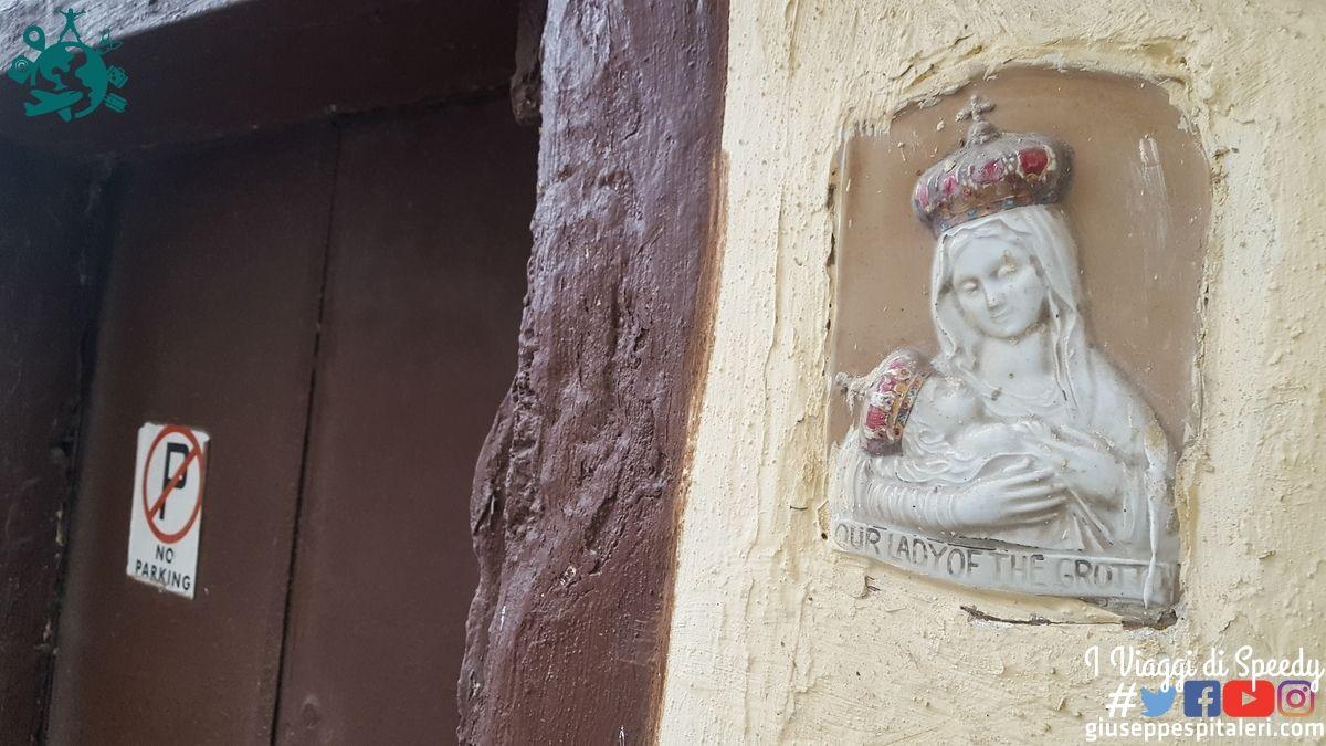 isola_malta_2016_www-giuseppespitaleri-com_140