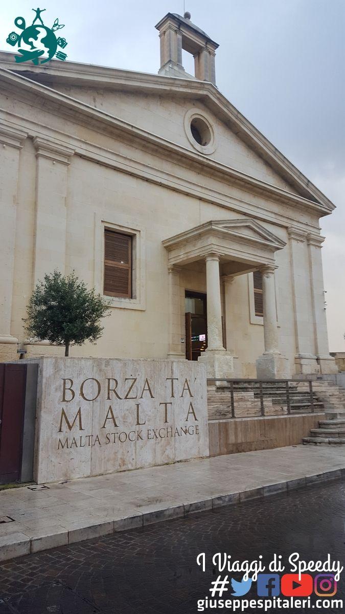 isola_malta_2016_www-giuseppespitaleri-com_142