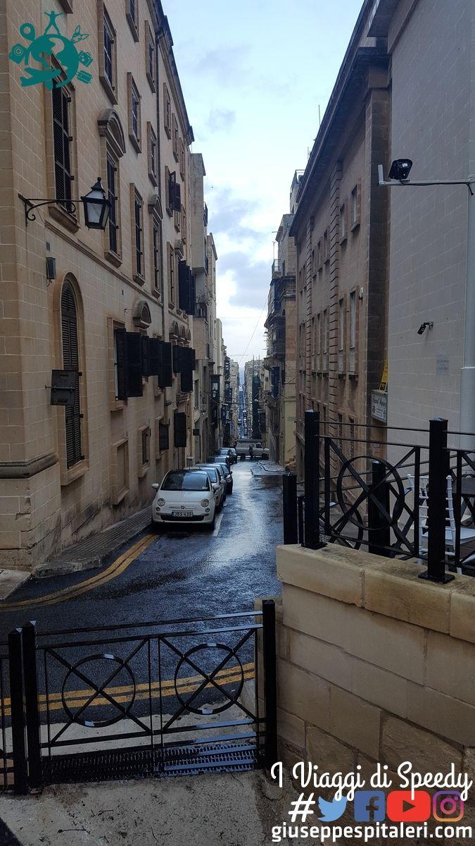 isola_malta_2016_www-giuseppespitaleri-com_143