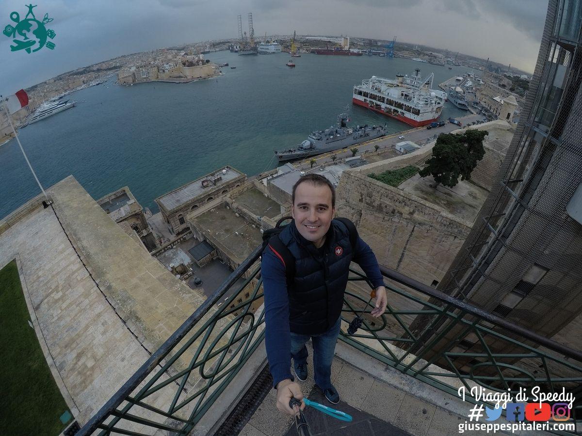 isola_malta_2016_www.giuseppespitaleri.com_148
