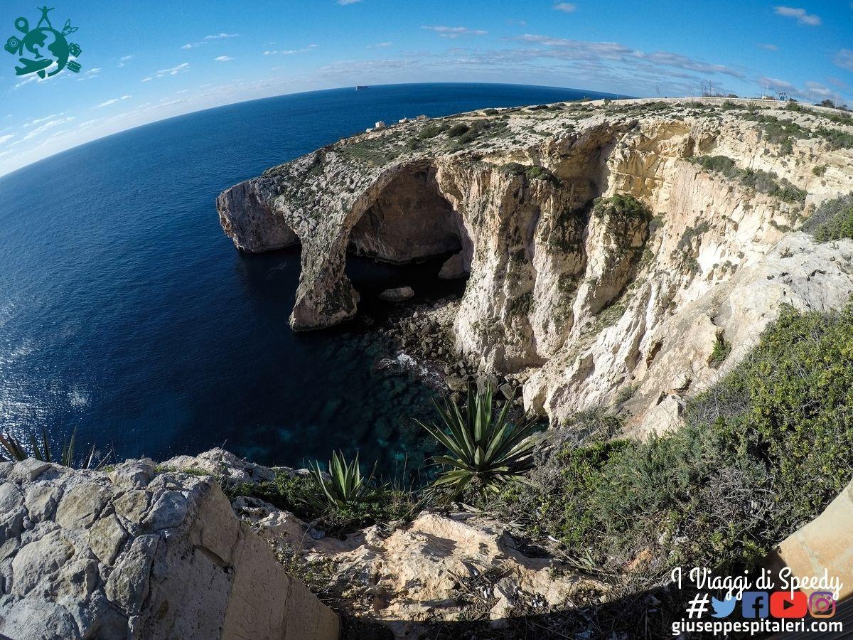 isola_malta_2016_www.giuseppespitaleri.com_152