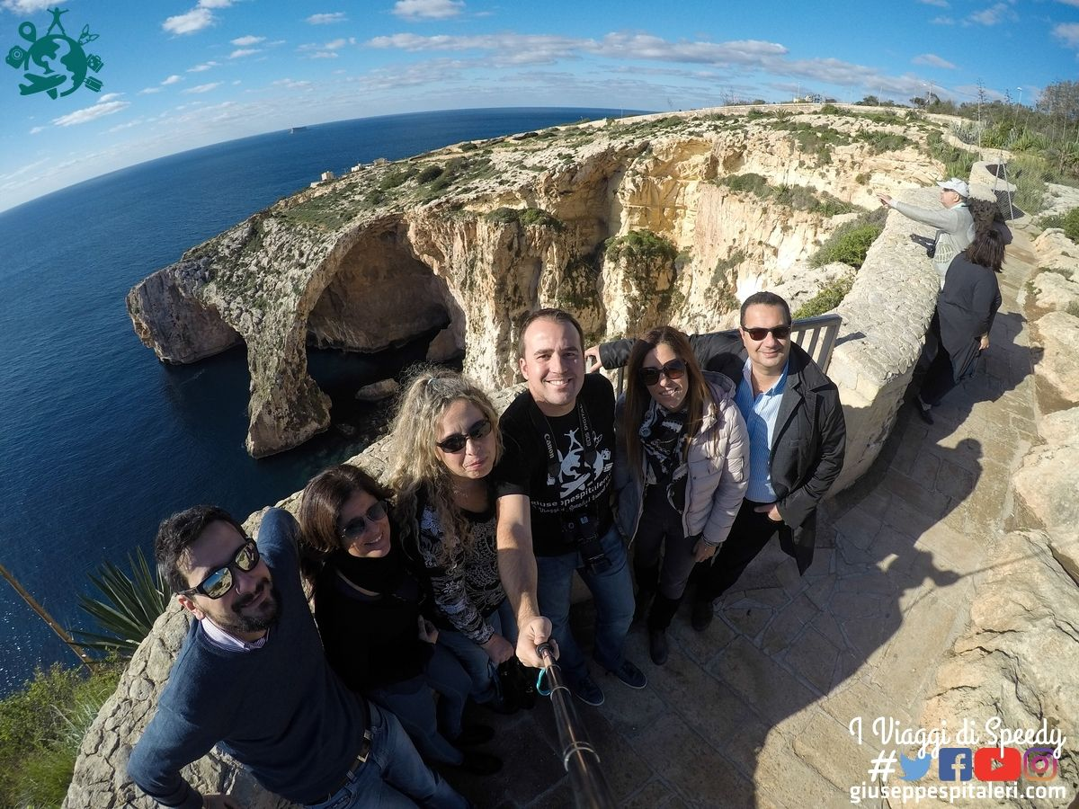 isola_malta_2016_www.giuseppespitaleri.com_153