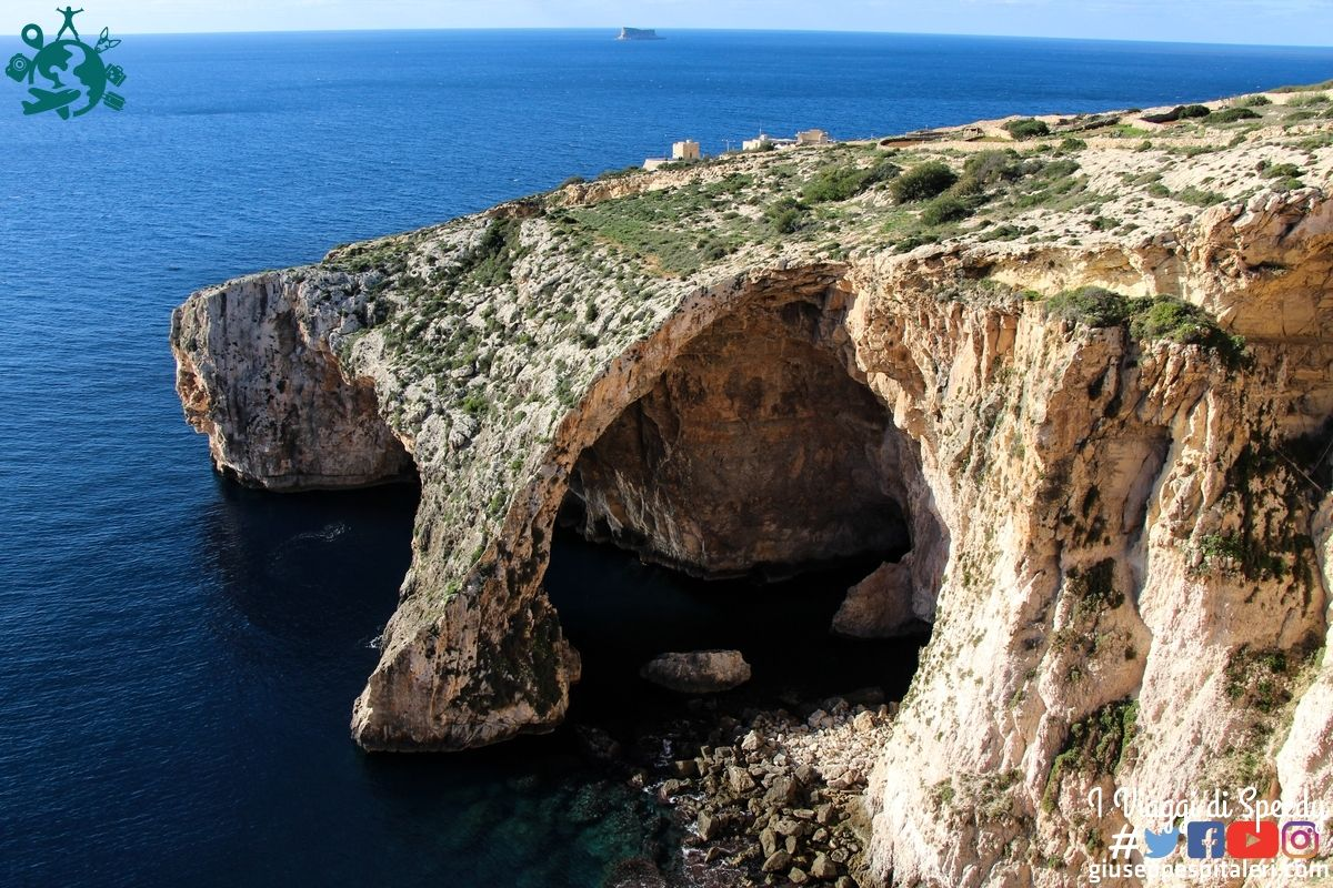 isola_malta_2016_www-giuseppespitaleri-com_155