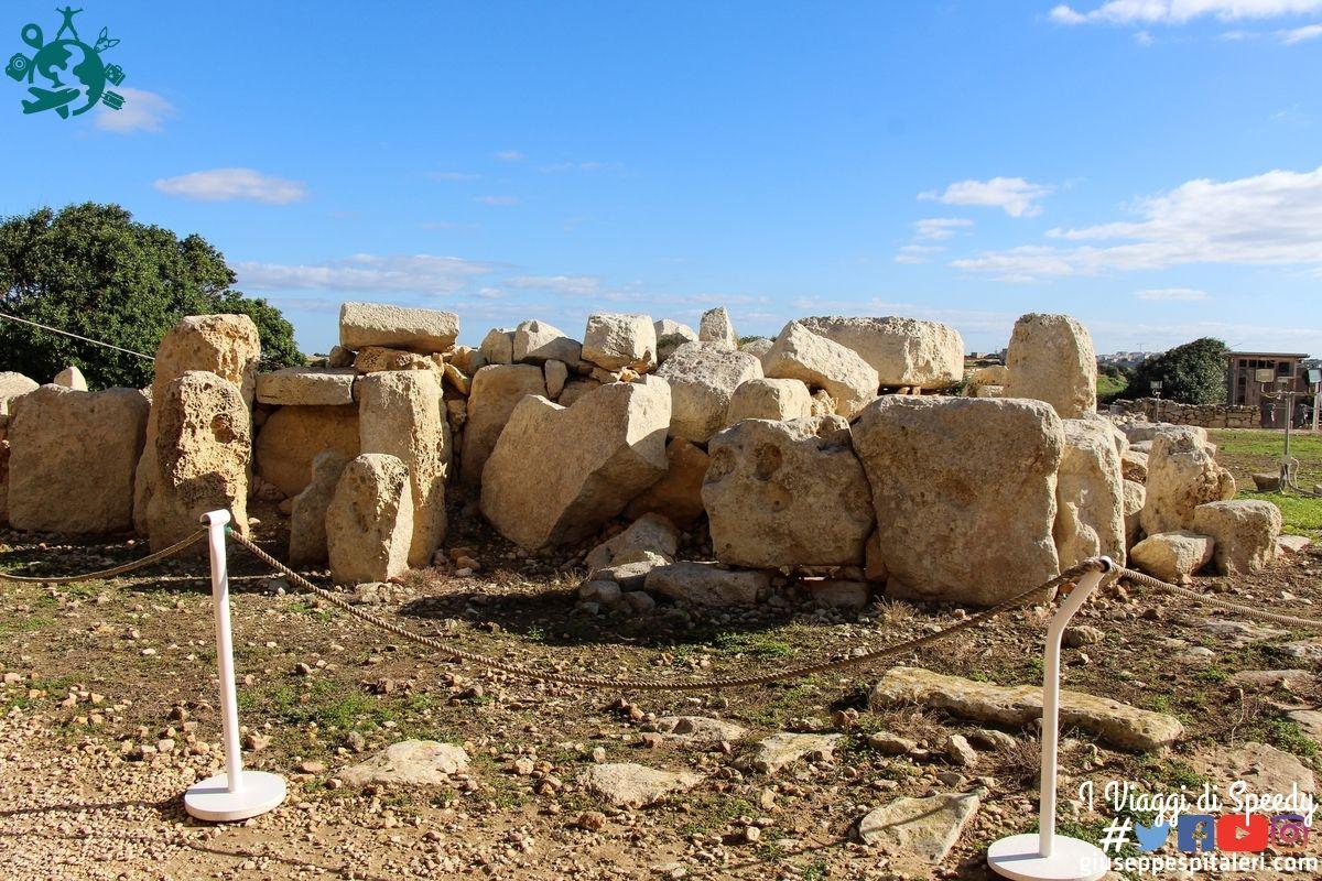 isola_malta_2016_www-giuseppespitaleri-com_168