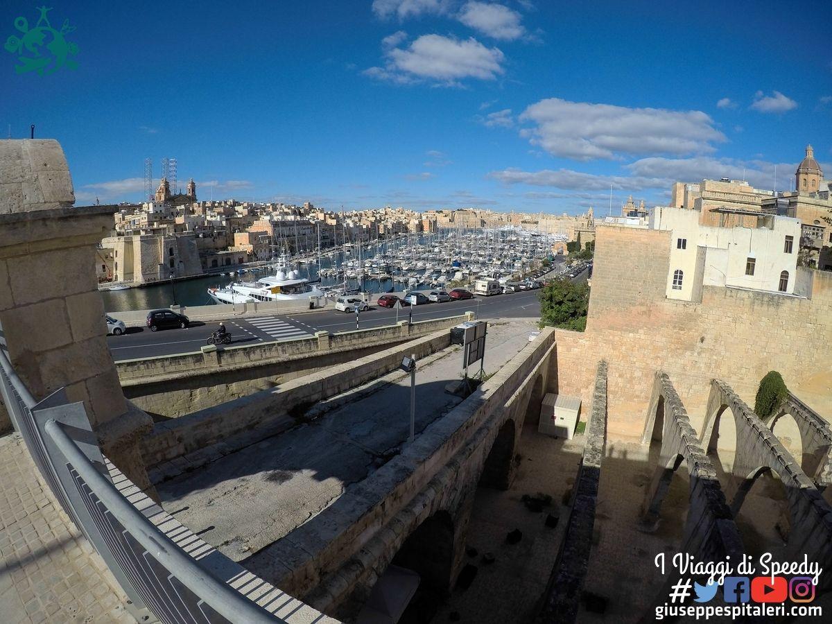 isola_malta_2016_www.giuseppespitaleri.com_171