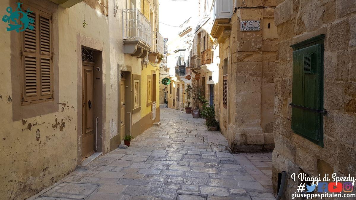 isola_malta_2016_www-giuseppespitaleri-com_172