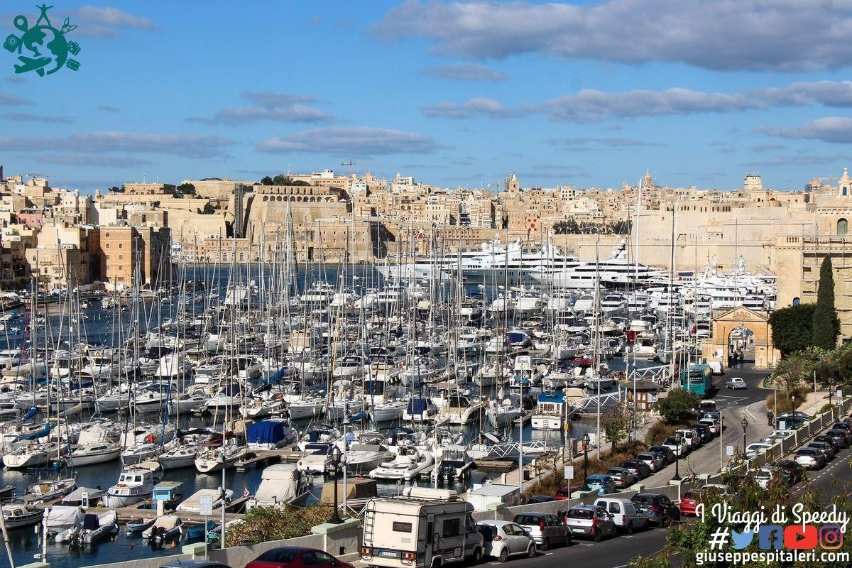 isola_malta_2016_www-giuseppespitaleri-com_174