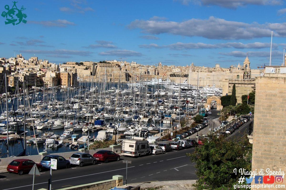 isola_malta_2016_www-giuseppespitaleri-com_175