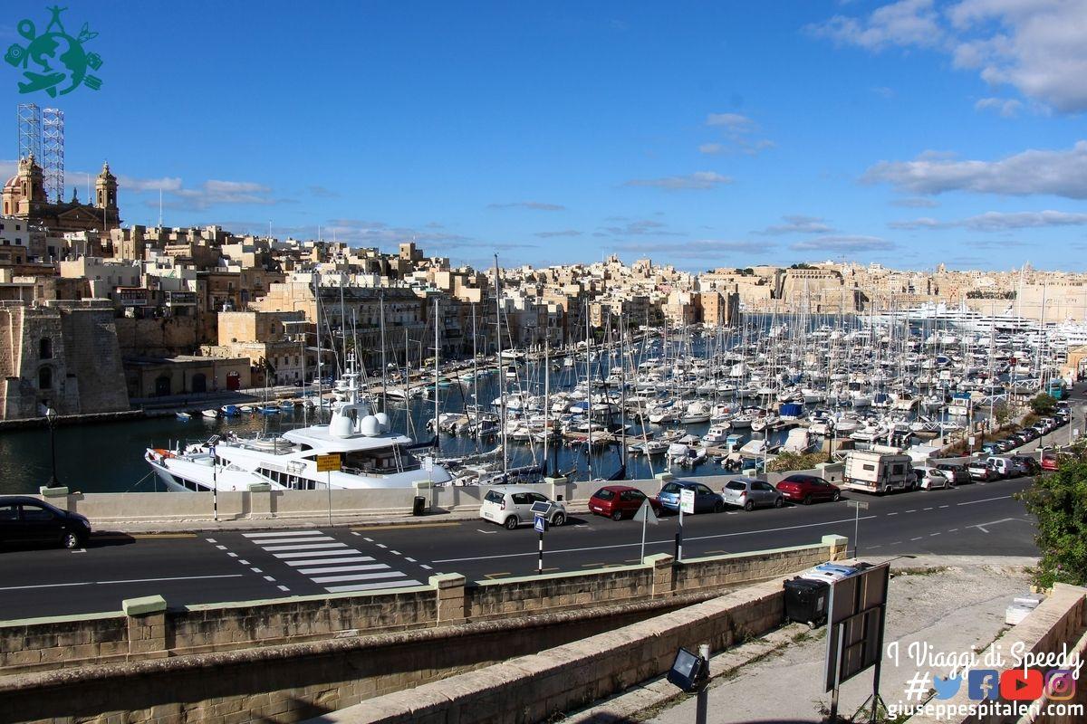 isola_malta_2016_www-giuseppespitaleri-com_176