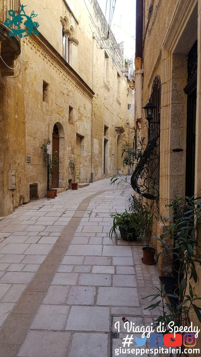 isola_malta_2016_www-giuseppespitaleri-com_177