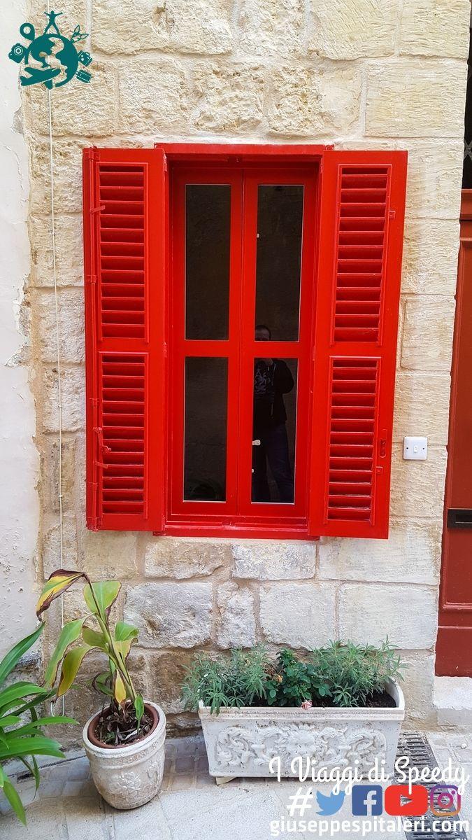 isola_malta_2016_www-giuseppespitaleri-com_178