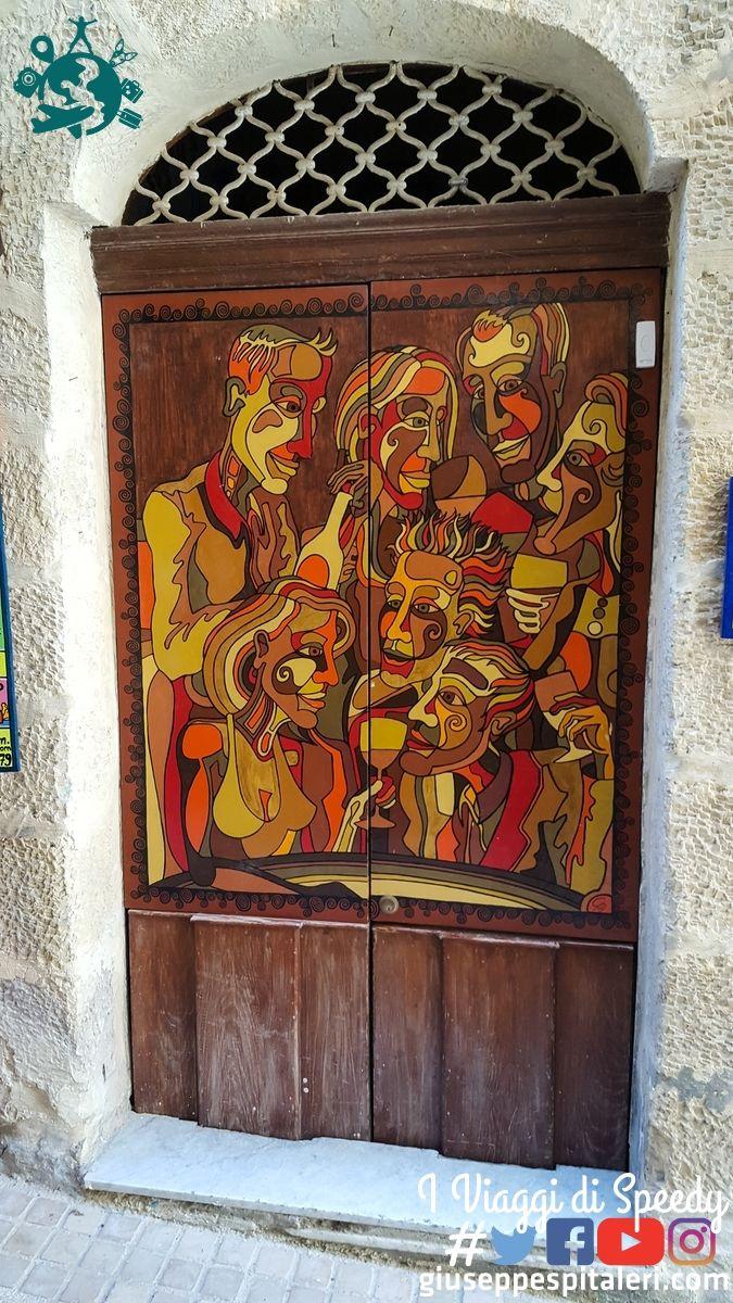 isola_malta_2016_www-giuseppespitaleri-com_179