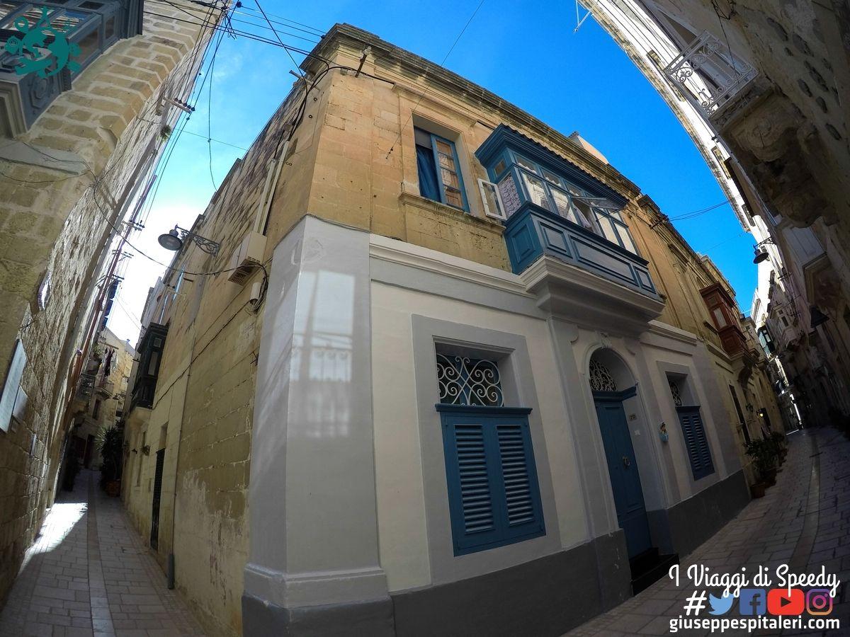 isola_malta_2016_www.giuseppespitaleri.com_180