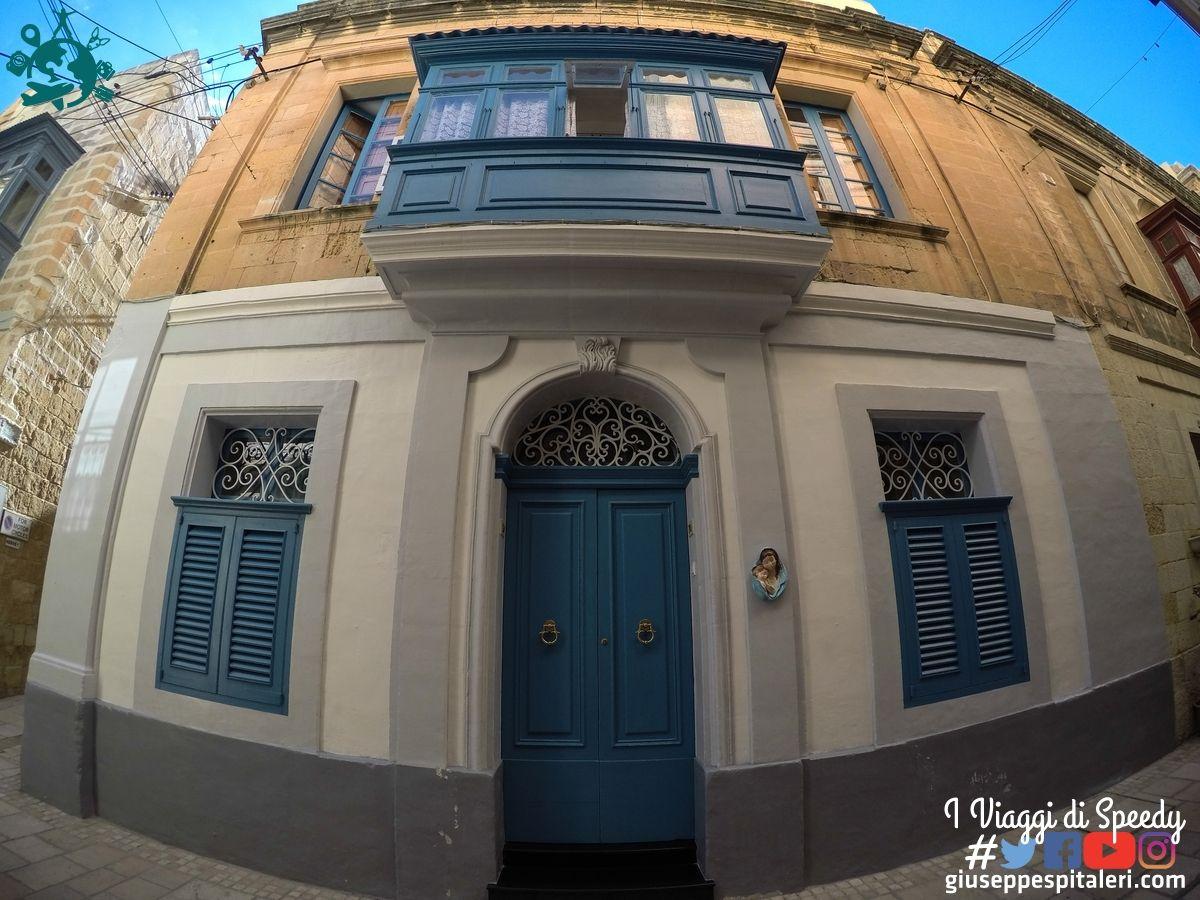 isola_malta_2016_www.giuseppespitaleri.com_181