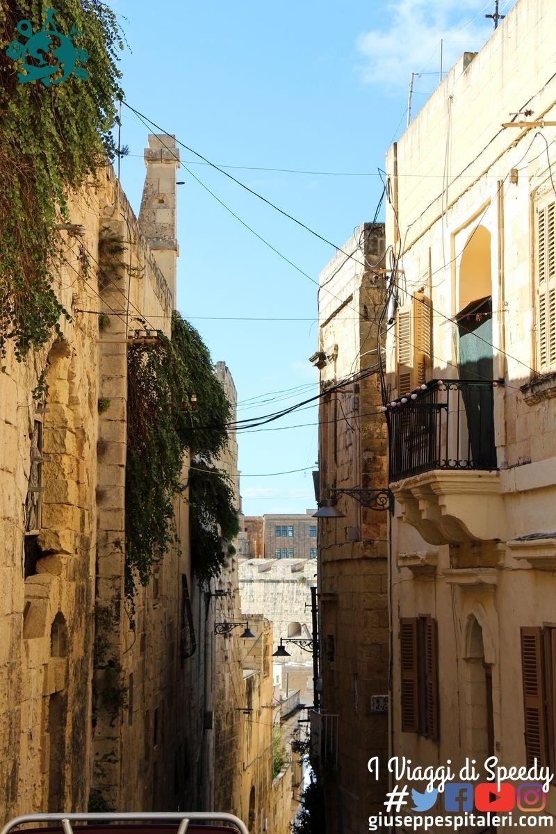 isola_malta_2016_www-giuseppespitaleri-com_183