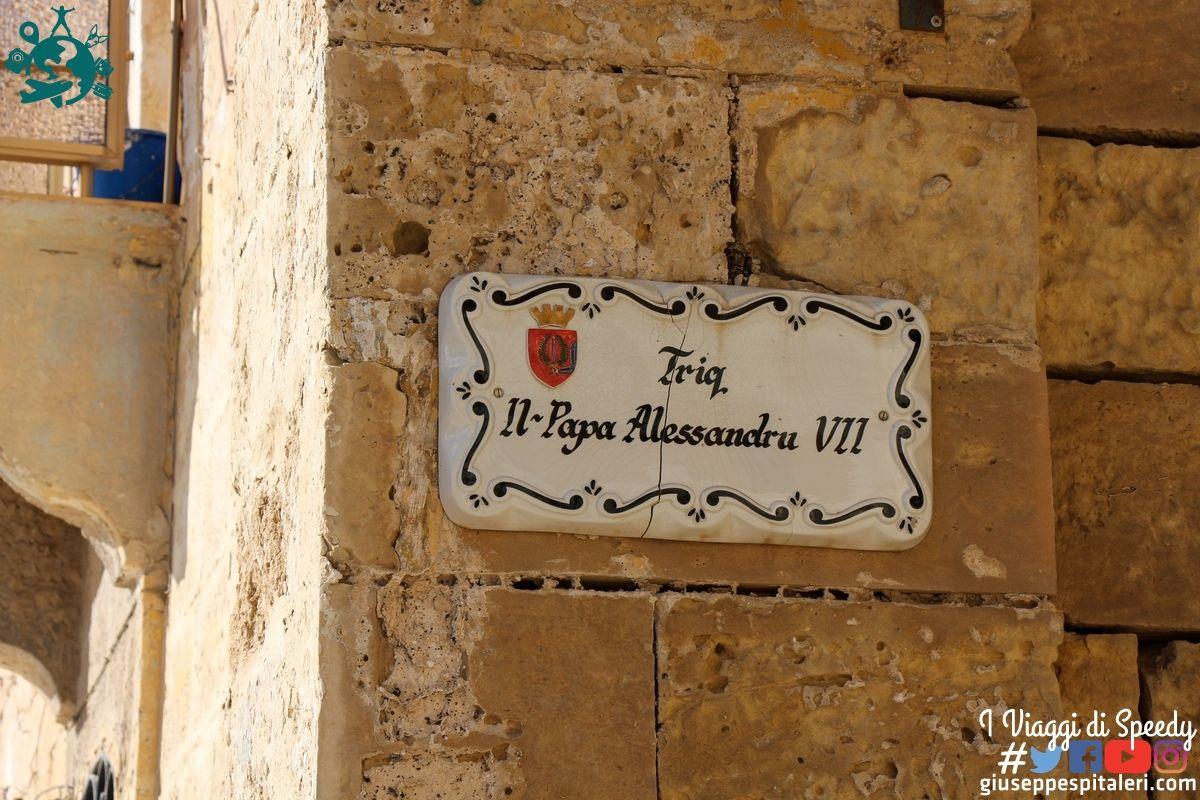isola_malta_2016_www-giuseppespitaleri-com_184