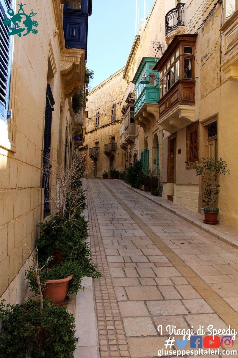 isola_malta_2016_www-giuseppespitaleri-com_185