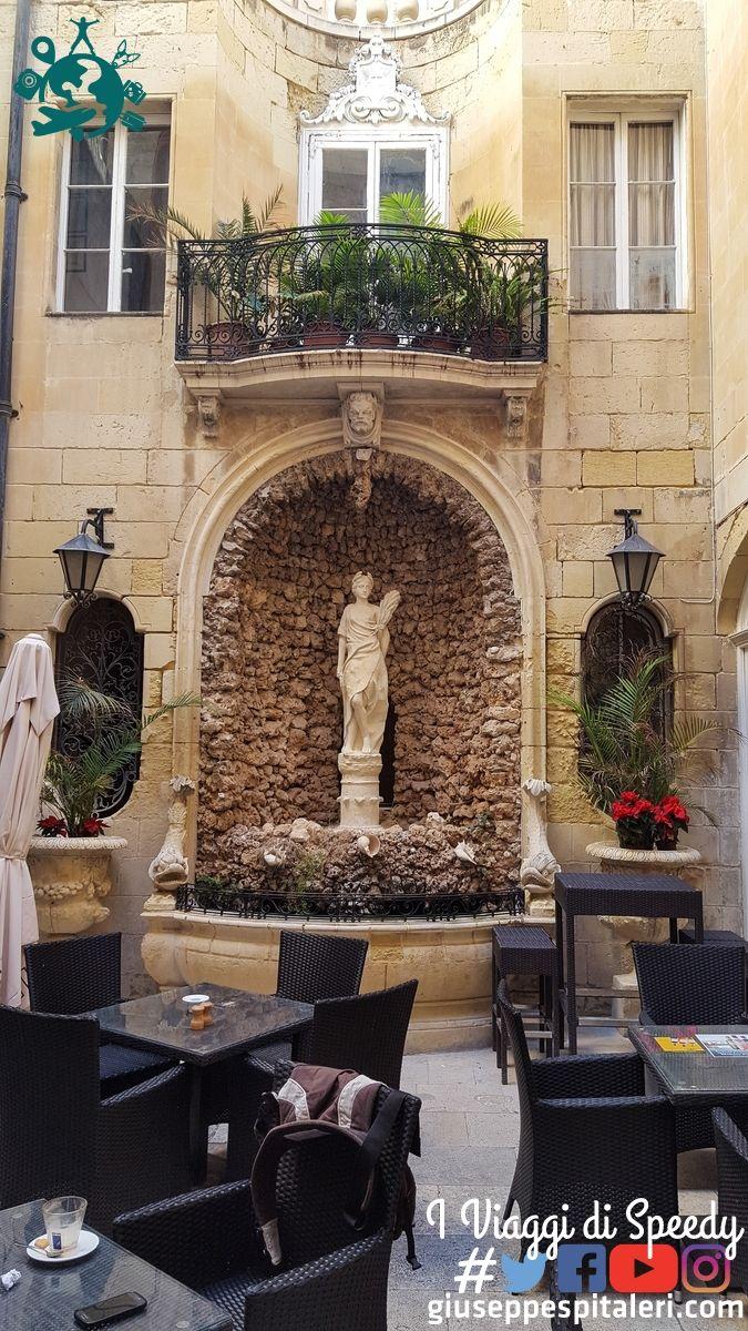 isola_malta_2016_www-giuseppespitaleri-com_186