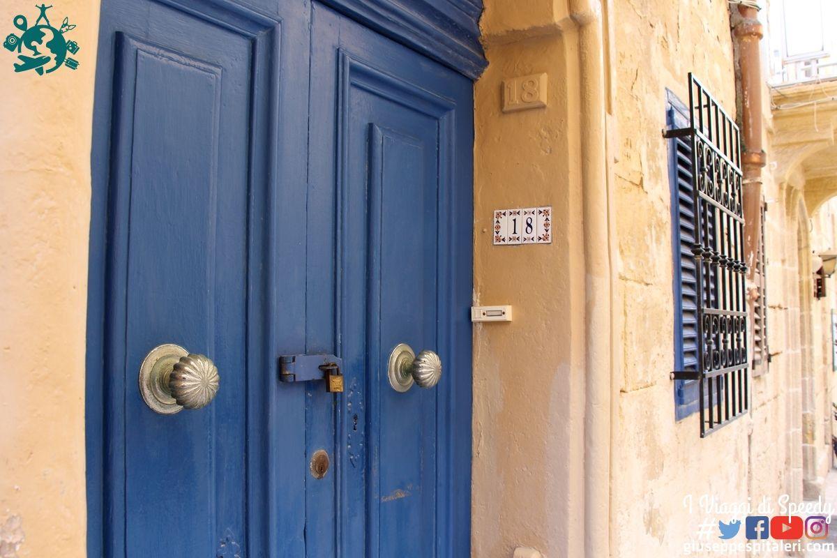 isola_malta_2016_www-giuseppespitaleri-com_187