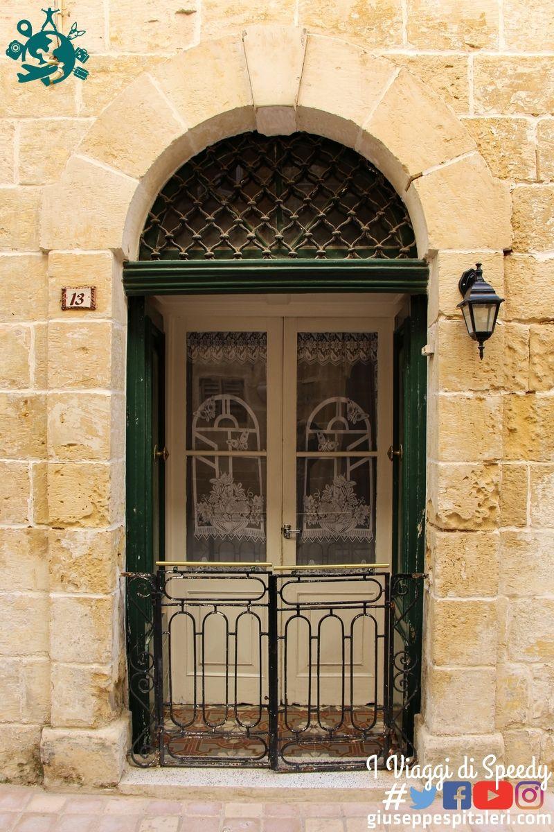 isola_malta_2016_www-giuseppespitaleri-com_188