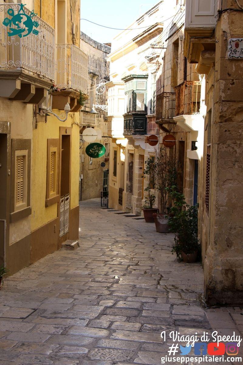isola_malta_2016_www-giuseppespitaleri-com_189