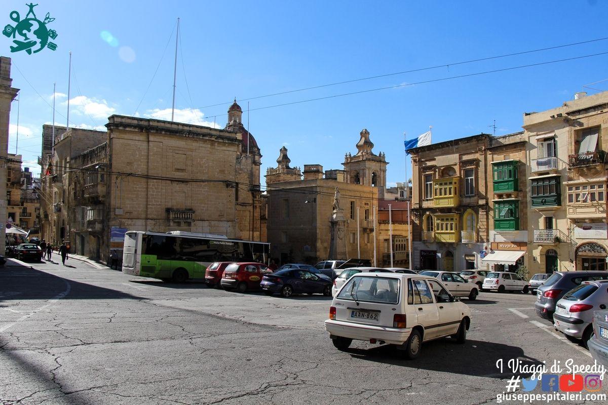 isola_malta_2016_www-giuseppespitaleri-com_191