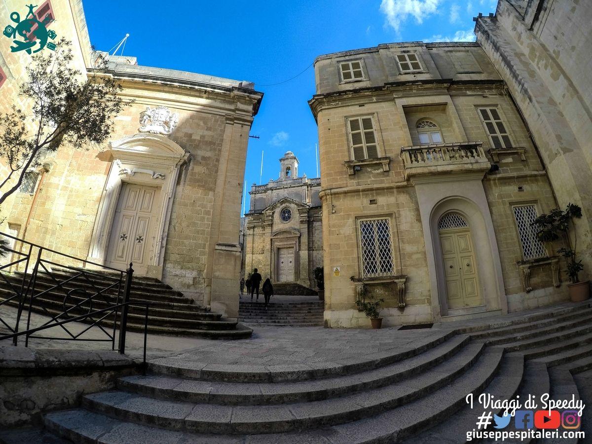 isola_malta_2016_www.giuseppespitaleri.com_192