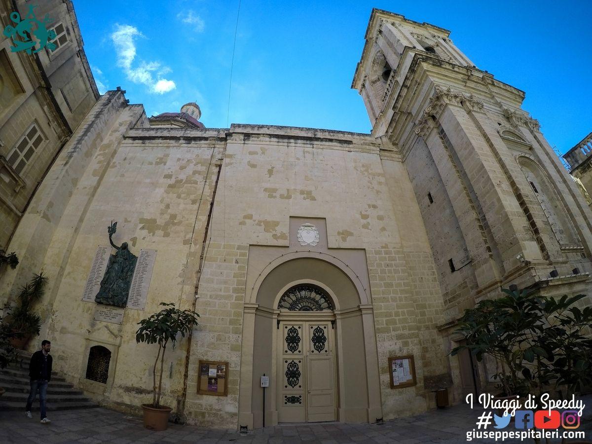 isola_malta_2016_www.giuseppespitaleri.com_193