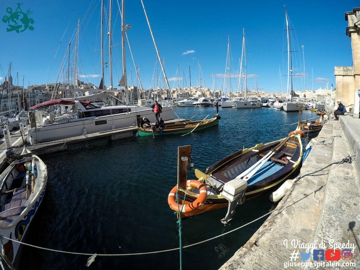 isola_malta_2016_www.giuseppespitaleri.com_194