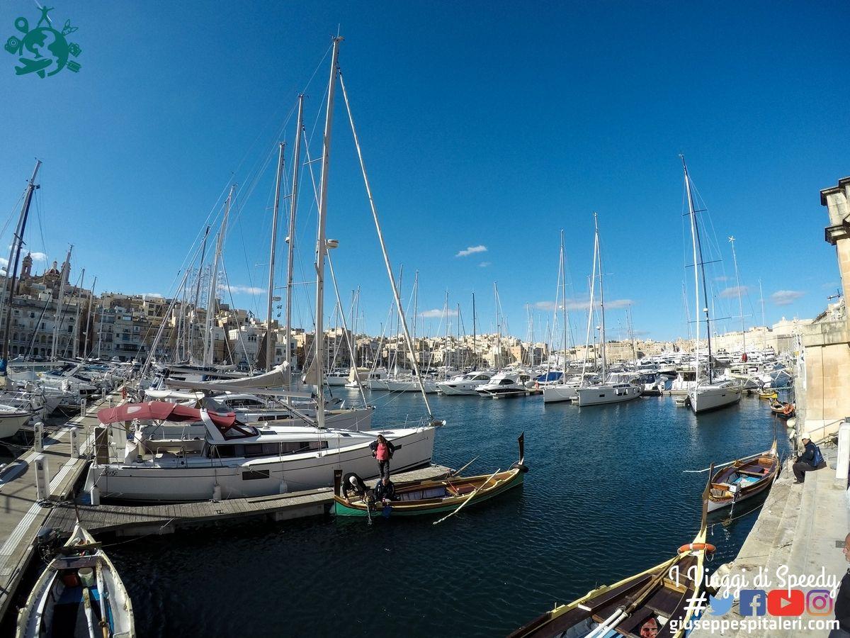 isola_malta_2016_www.giuseppespitaleri.com_195
