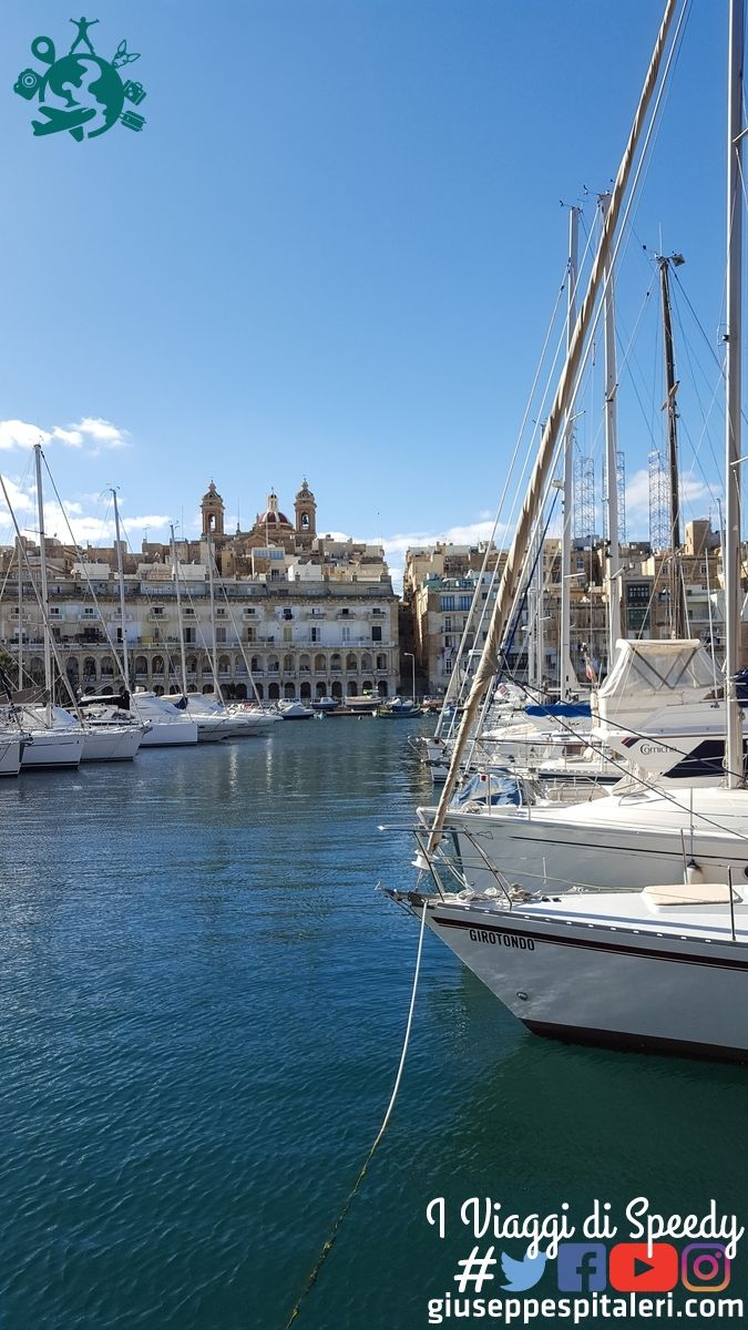 isola_malta_2016_www-giuseppespitaleri-com_196