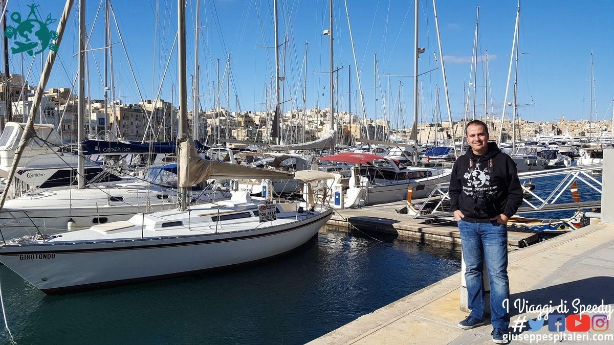 isola_malta_2016_www-giuseppespitaleri-com_197