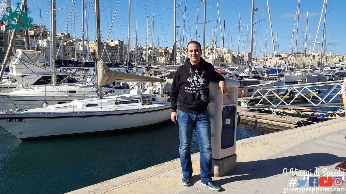 isola_malta_2016_www-giuseppespitaleri-com_198