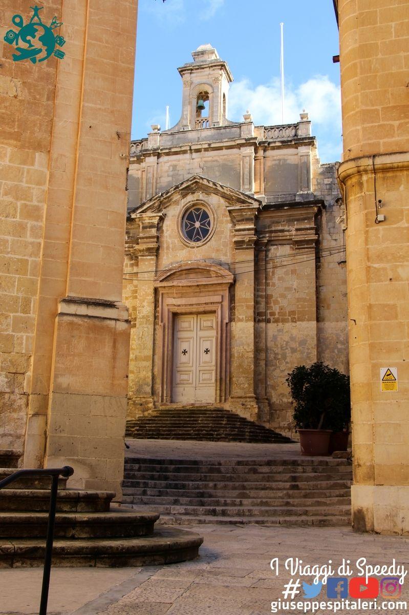 isola_malta_2016_www-giuseppespitaleri-com_199