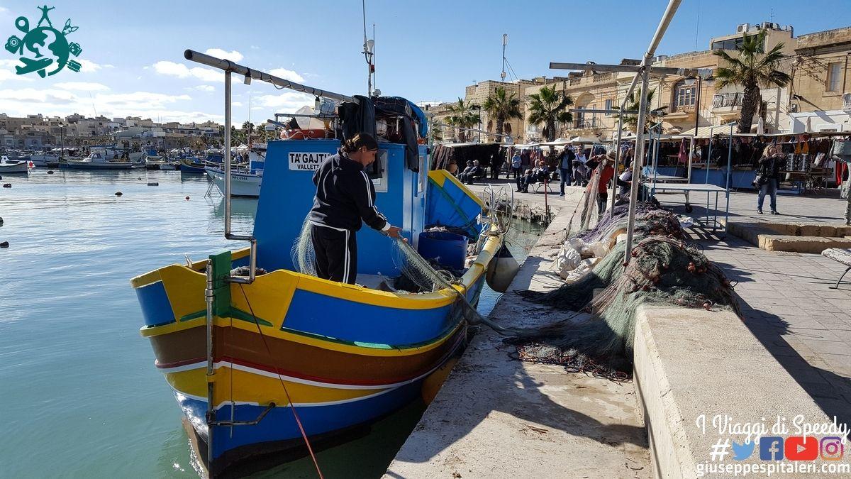 isola_malta_2016_www-giuseppespitaleri-com_200