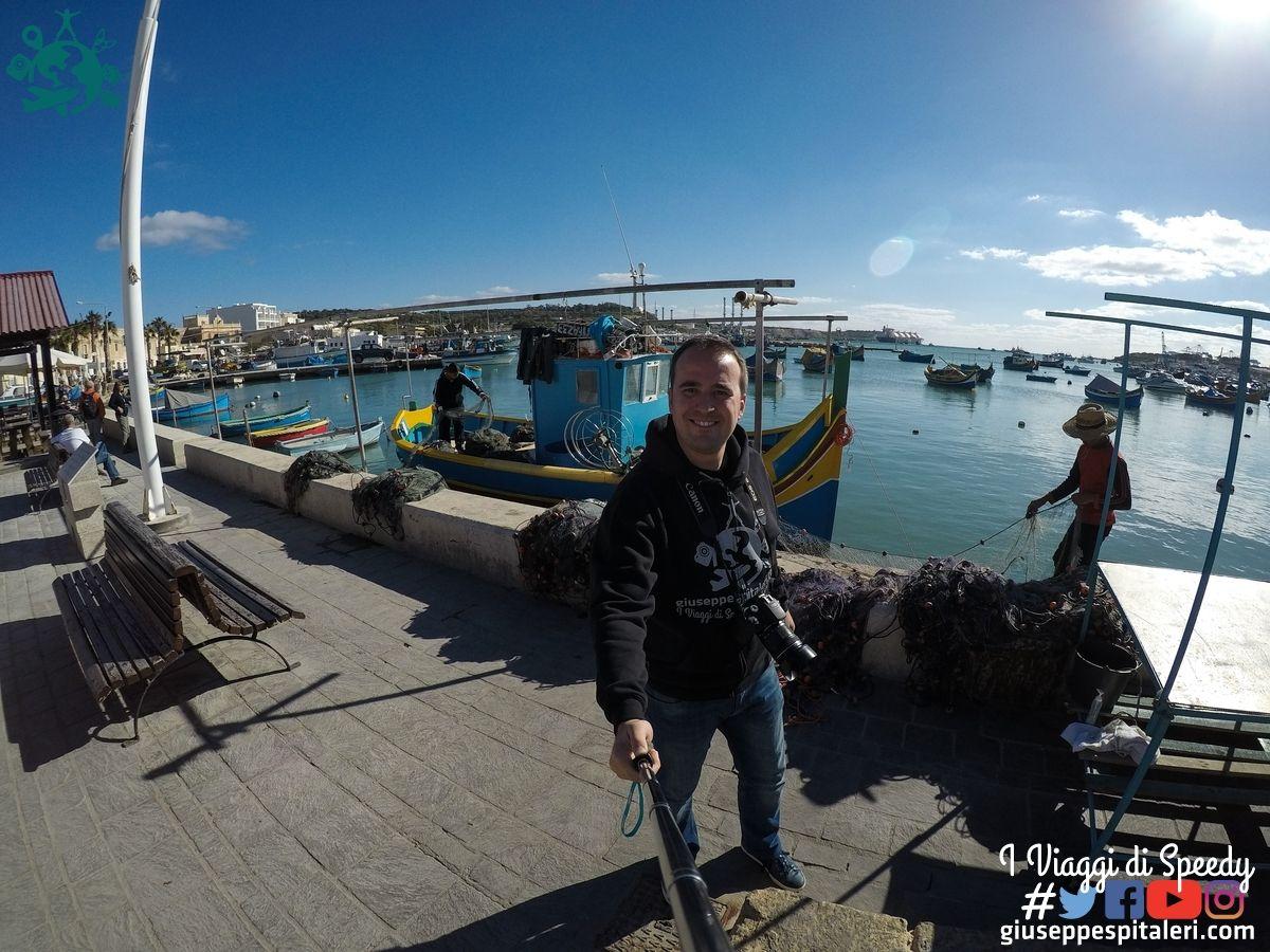 isola_malta_2016_www.giuseppespitaleri.com_201