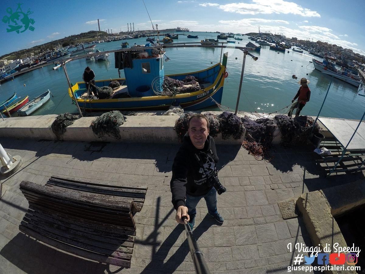 isola_malta_2016_www.giuseppespitaleri.com_202