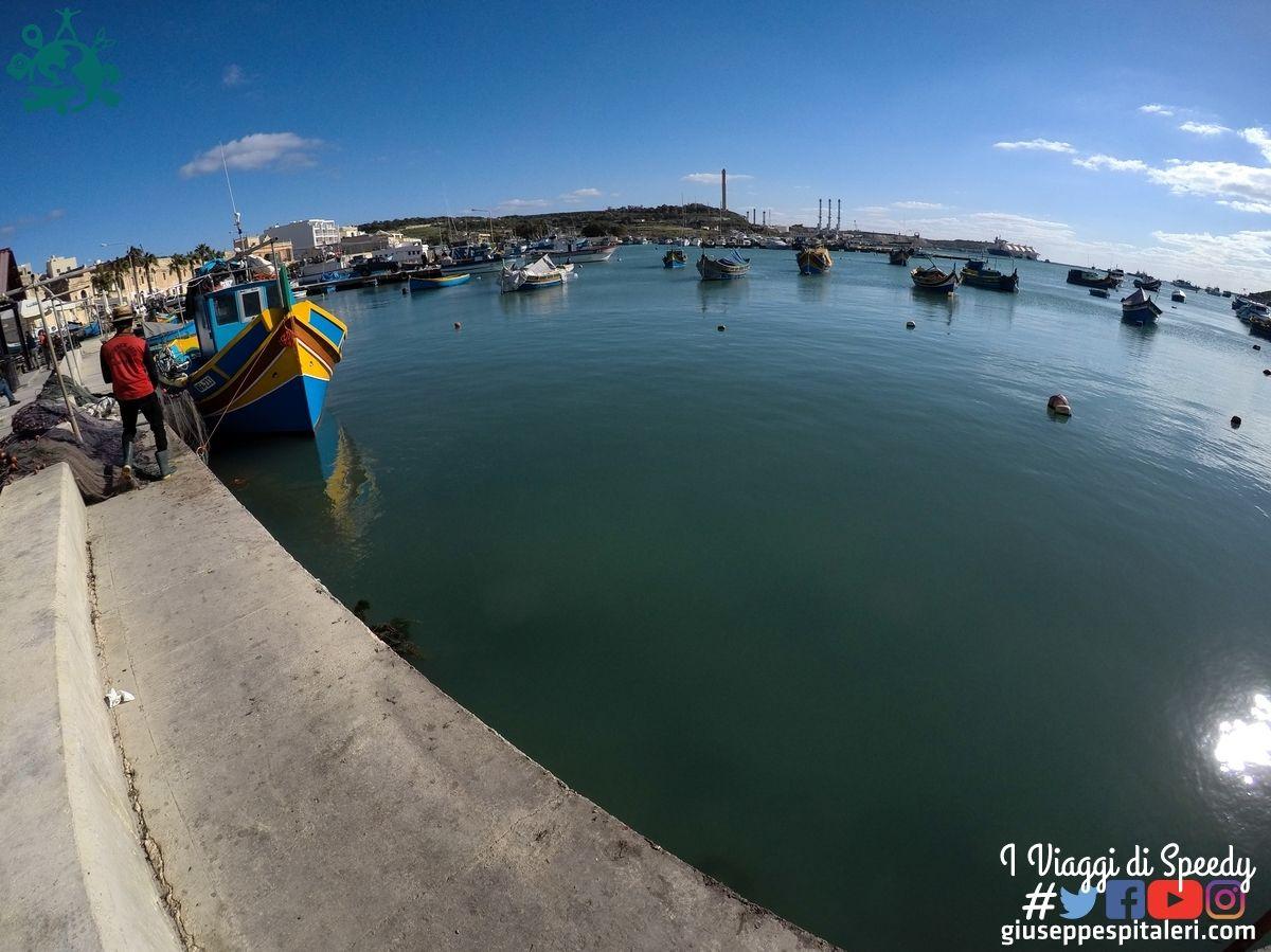 isola_malta_2016_www.giuseppespitaleri.com_203