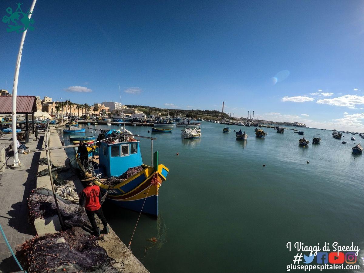 isola_malta_2016_www.giuseppespitaleri.com_204