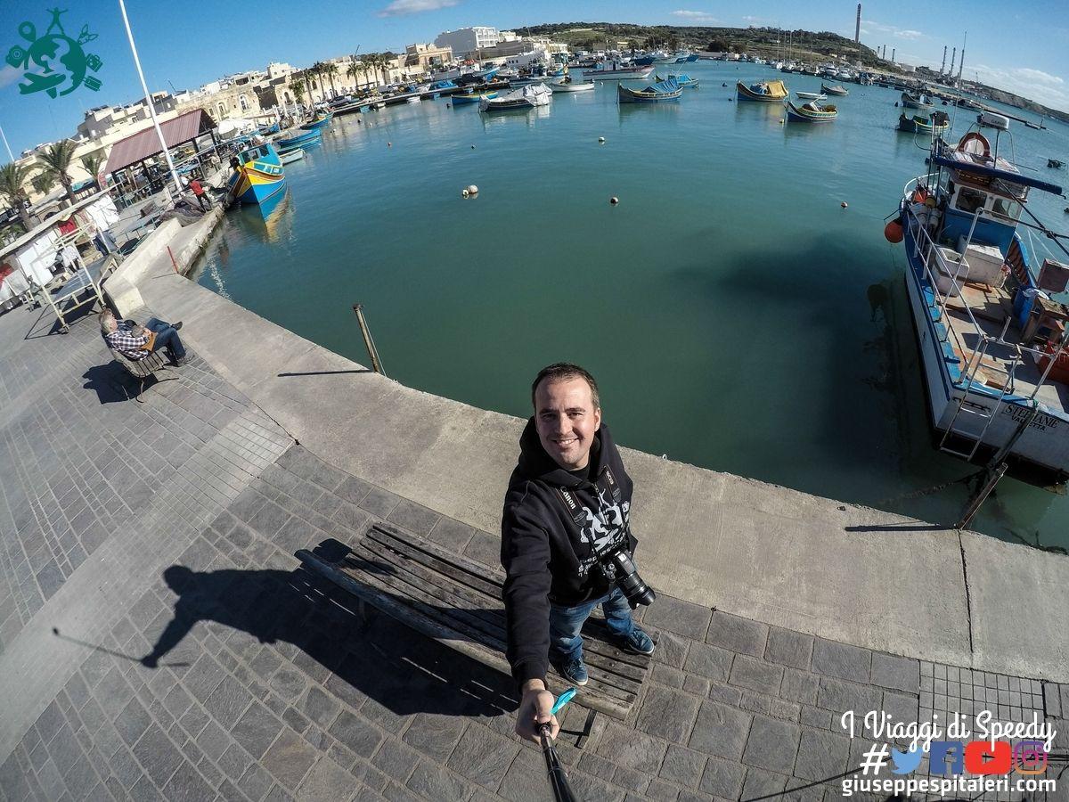 isola_malta_2016_www.giuseppespitaleri.com_206