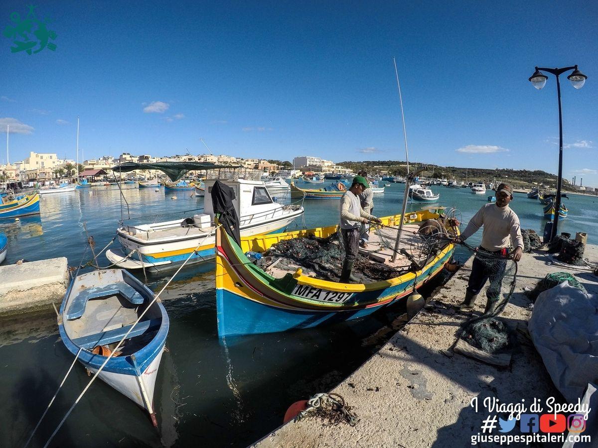 isola_malta_2016_www.giuseppespitaleri.com_209