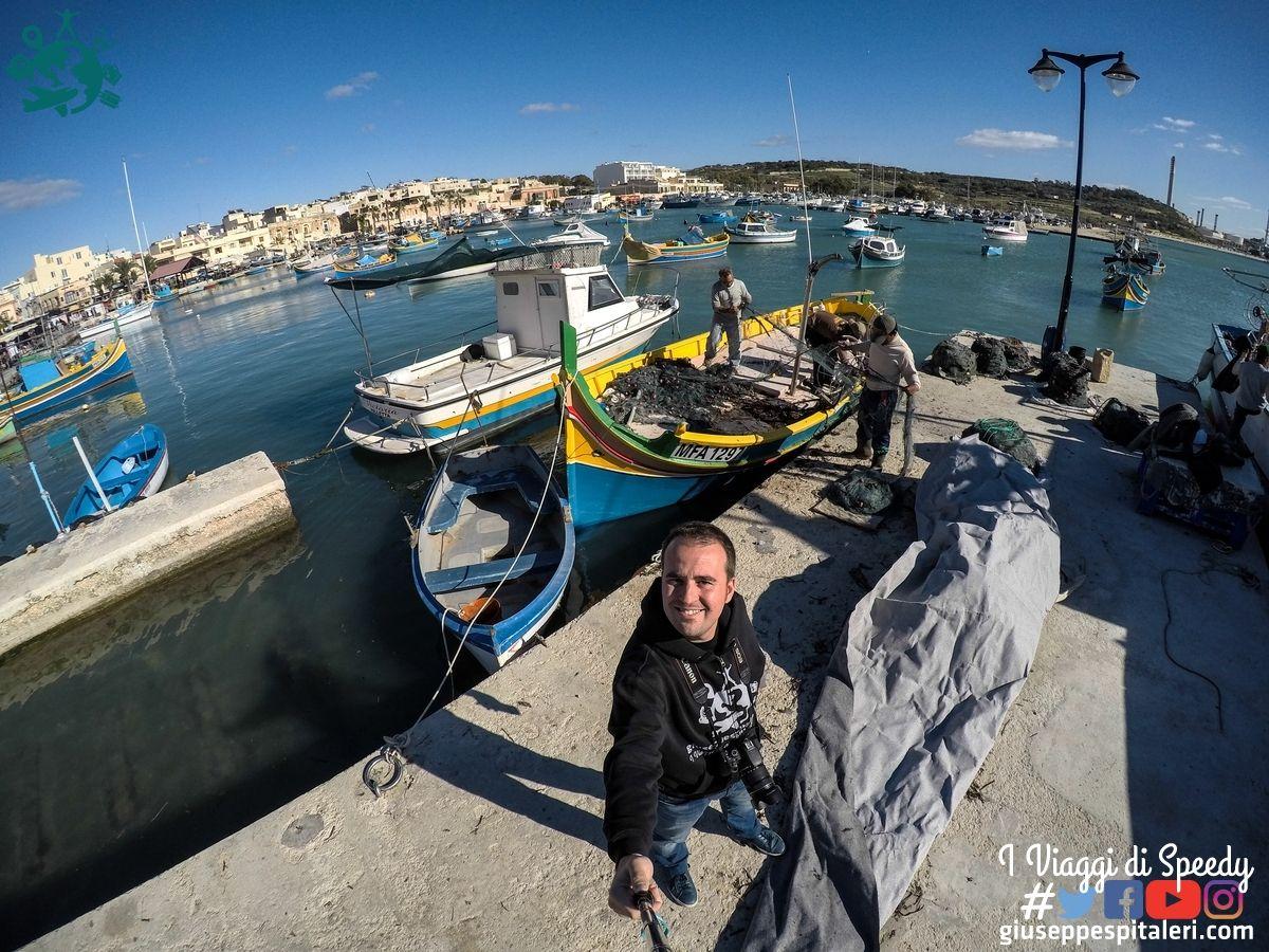isola_malta_2016_www.giuseppespitaleri.com_210