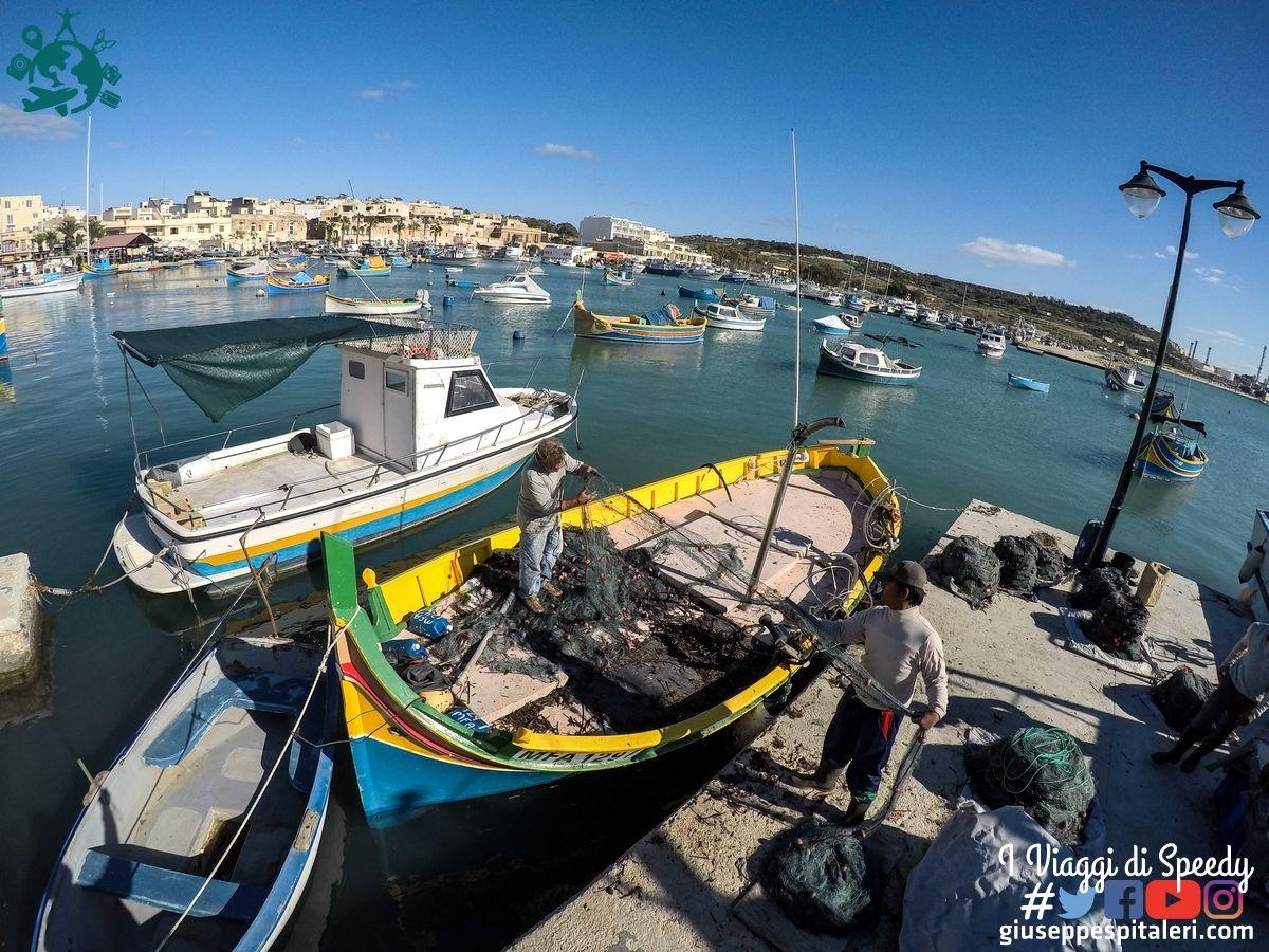 isola_malta_2016_www.giuseppespitaleri.com_211
